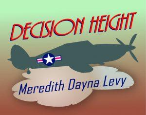 DTG_Decision Height logo.jpg