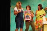 FFL_Mamma Mia promo