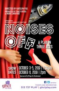 GHCT_Noises Off logo