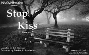 INNOV_Stop Kiss logo