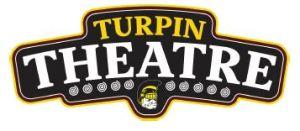 MISC_Turpin Theatre logo