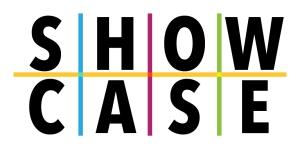 NKU_Showcase logo
