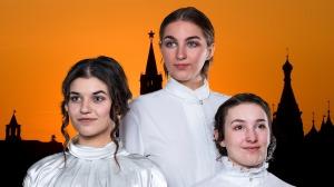 NKU_the Sisters promo