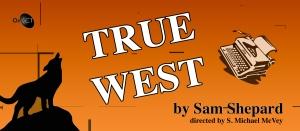 OXACT_True West logo