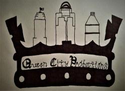 QCP logo2