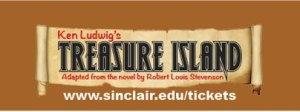 SCCT_Treasure Island logo