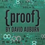 TC_Proof logo