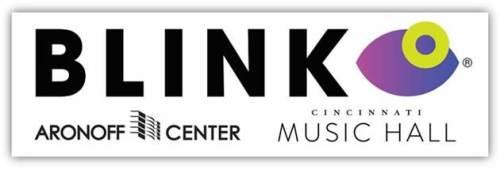 CAA_Blink logo