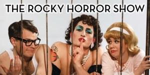 CCM_Rocky Horror Show promo