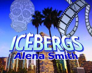 DTG_Icebergs
