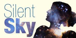 FFL_Silent Sky logo