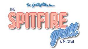 FLI_Spitfire Grill logo