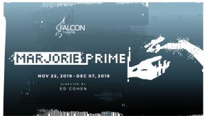 FT_Marjorie Prime logo