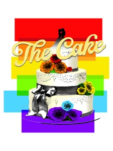 HRTC_ TheCakeCompositeWithShowTitle