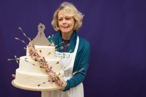 HRTC_The Cake promo