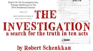 KTC_The Investigation logo