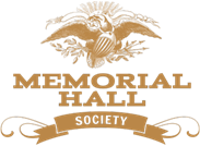 MISC_Memorial Hall Society logo