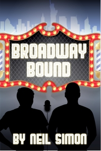 MPI_Broadway Bound logo