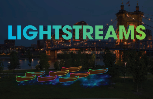 NKU_Lightstreams