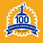 RP_100 logo