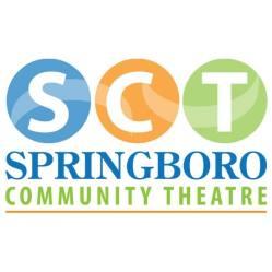 SCT_logo