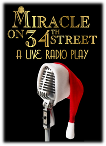 UCP_Miracle on 34th St logo