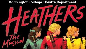 WCTD_Heathers logo