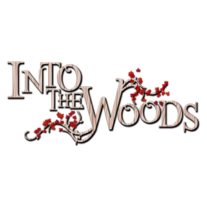 WSU_Into the Woods