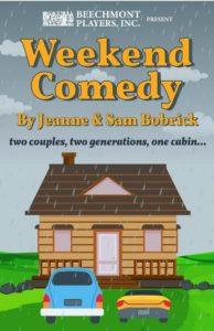 BPI_Weekend Comedy