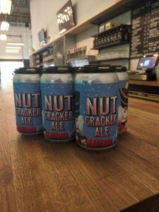 CB_Nutcracker Ale