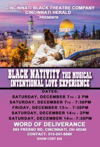 CBTC_Black Nativity 2019