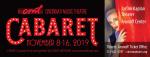 CMT_Cabaret logo2