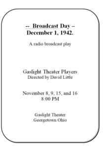GTP_Broadcast Day logo