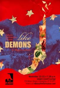IBP_Like Demons logo