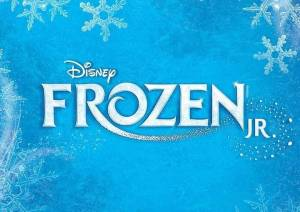 KRT_Frozen Jr logo
