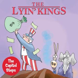 MISC_The Lyin Kings loog