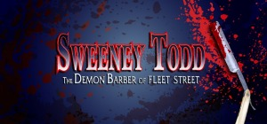 QCP_Sweeney Todd logo
