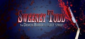 QCP_Sweeney Todd logo