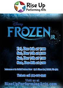 RUPA_Frozen Jr logo