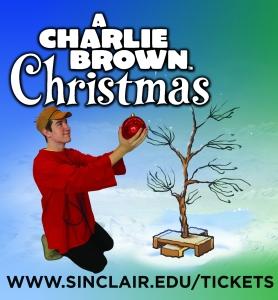 SCCT_A Charlie Brown Christmas 2019 promo