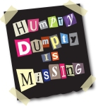 SSP_Humpty Dumpty is Missing color logo