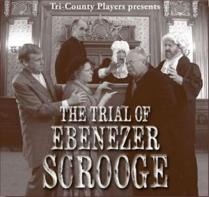 TCP_The Trial of Ebenezer Scrooge promo
