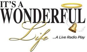 TDW_Its a Wonderful Life