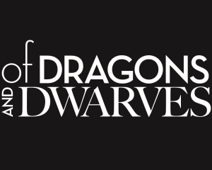 VP_Of Dragons and Dwarves logo