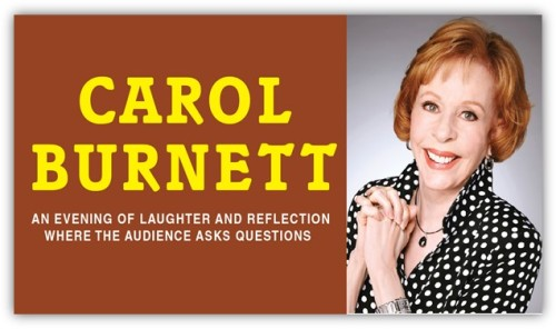 CAA_Carol Burnett