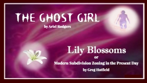 CPI_Ghost Girl and Lily Blossoms logo