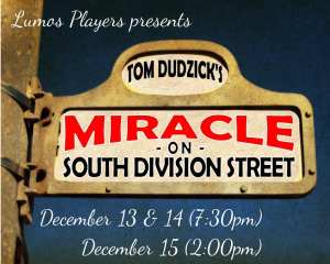 LP_Miracle on South Divison Street logo