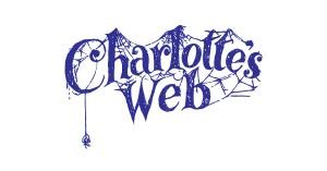 SCT_Charlottes Web