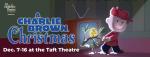 TCTC_A Charlie Brown Christmas 2019 logo