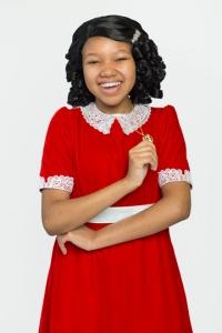 TCTC_Diana Hutchinson as Annie 2 smaller